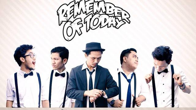 Band Pop Punk Terbaik Indonesia