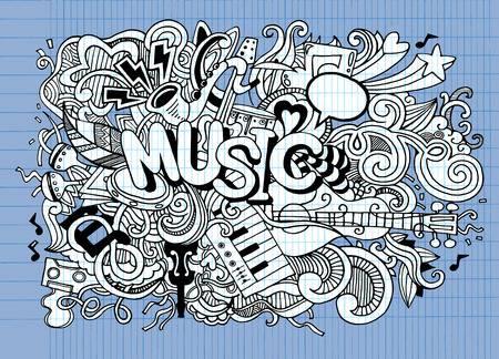 Jenis Seni Musik Yang Ada di Dunia