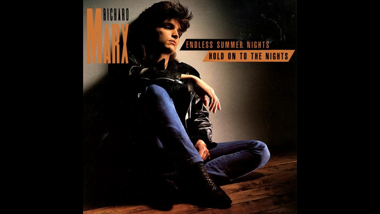Lagu Keren Yang Sukses Mewarnai Tahun 80an