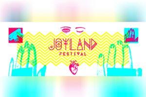 Joyland Festival 2019: Mengakhiri Tahun dengan Festival Musik yang Keren!